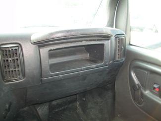 2005 Chevrolet C4500 Bucket Truck Duramax/Allison Waco, Texas 16