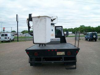 2005 Chevrolet C4500 Bucket Truck Duramax/Allison Waco, Texas 5