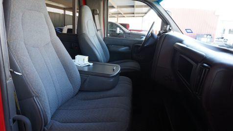 2005 Chevrolet C4500  | Lubbock, Texas | Classic Motor Cars in Lubbock, Texas