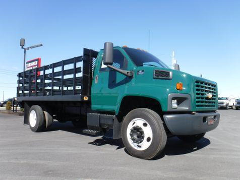 2005 Chevrolet C6500 16FT Stake  in Ephrata, PA
