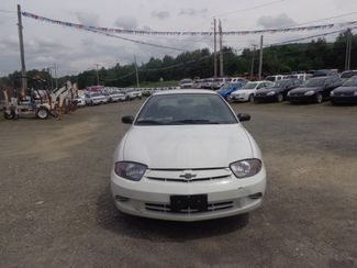 2005 Chevrolet Cavalier Base Hoosick Falls, New York 1