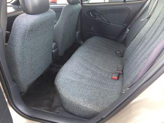 2005 Chevrolet Cavalier Base LINDON, UT 12