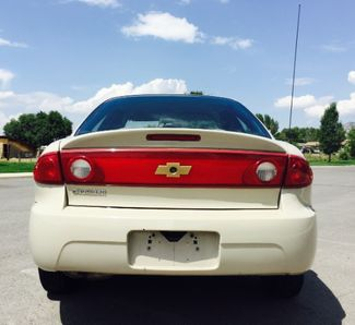 2005 Chevrolet Cavalier Base LINDON, UT 2