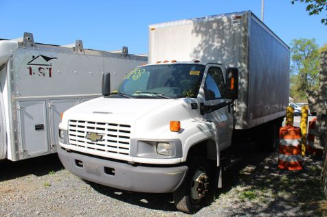 2005 Chevrolet CC4500 C4C042 in Harwood, MD