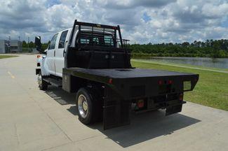 2005 Chevrolet CC4500 Walker, Louisiana 4