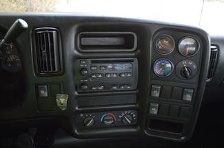 2005 Chevrolet CC4500 Walker, Louisiana 13