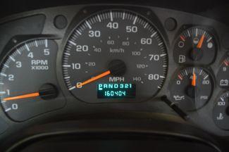 2005 Chevrolet CC4500 Walker, Louisiana 14