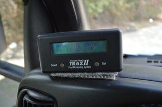 2005 Chevrolet CC4500 Walker, Louisiana 15