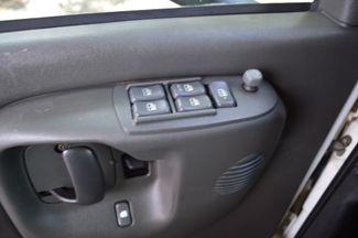 2005 Chevrolet CC4500 Walker, Louisiana 16