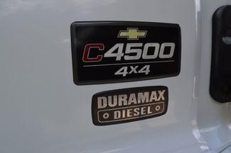 2005 Chevrolet CC4500 Walker, Louisiana 20