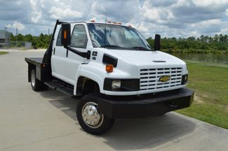 2005 Chevrolet CC4500 Walker, Louisiana 9