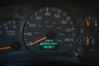 2005 Chevrolet CC4500 Walker, Louisiana 23