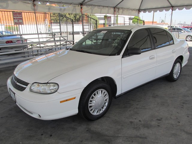 2005 Chevrolet Classic Please call or e-mail to check availability All of our vehicles are avai