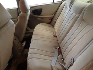 2005 Chevrolet Classic Fleet Lincoln, Nebraska 2