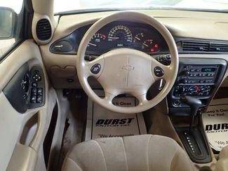 2005 Chevrolet Classic Fleet Lincoln, Nebraska 3