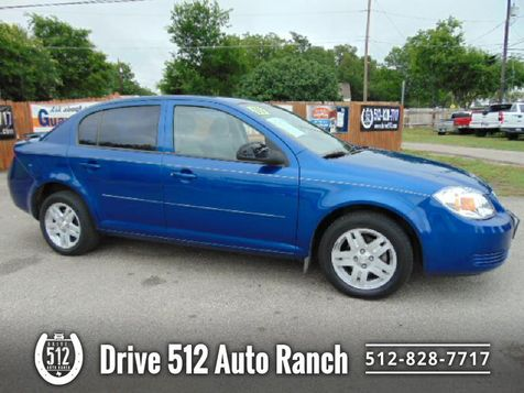 2005 Chevrolet Cobalt Automatic GAS SAVER!! in Austin, TX