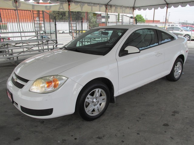 2005 Chevrolet Cobalt LS Please call or e-mail to check availability All of our vehicles are ava