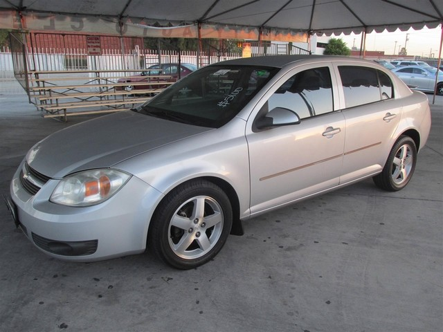 2005 Chevrolet Cobalt LS Please call or e-mail to check availability All of our vehicles are av