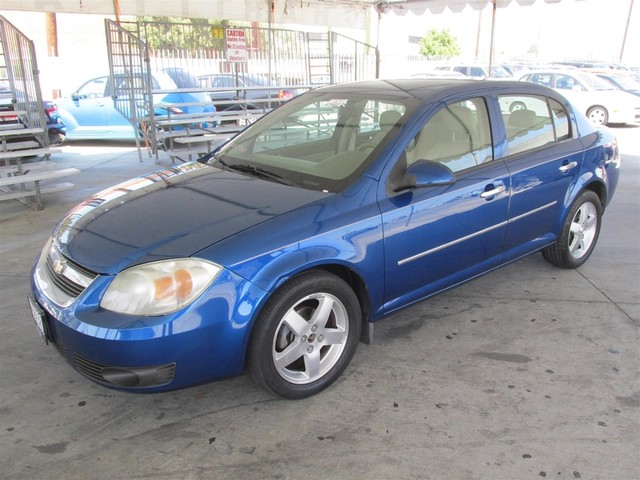 2005 Chevrolet Cobalt LT Please call or e-mail to check availability All of our vehicles are av