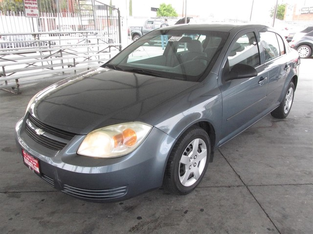 2005 Chevrolet Cobalt Please call or e-mail to check availability All of our vehicles are avail