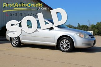 2005 Chevrolet Cobalt  | Jackson , MO | First Auto Credit in  MO