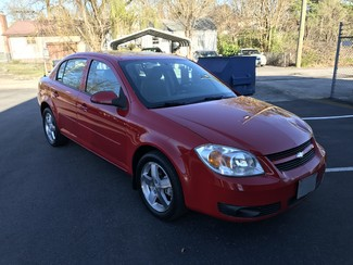 2005 Chevrolet Cobalt LS Knoxville , Tennessee 1