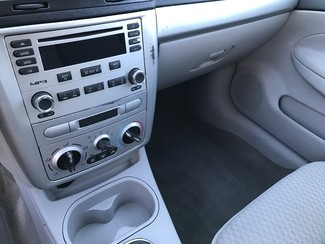 2005 Chevrolet Cobalt LS Knoxville , Tennessee 22