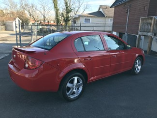 2005 Chevrolet Cobalt LS Knoxville , Tennessee 41
