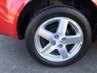 2005 Chevrolet Cobalt LS Knoxville , Tennessee 42
