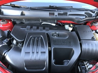 2005 Chevrolet Cobalt LS Knoxville , Tennessee 57