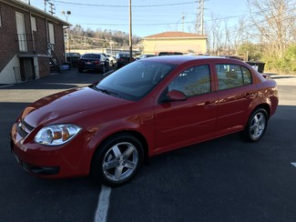 2005 Chevrolet Cobalt LS Knoxville , Tennessee 9