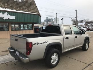 2005 Chevrolet Colorado 1SB LS Z85  city ND  Heiser Motors  in Dickinson, ND