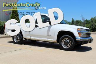 2005 Chevrolet Colorado Z85 | Jackson , MO | First Auto Credit in  MO
