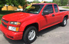 2005 Chevrolet--Buy Here Pay Here!!!! Colorado-$4995! SHARP!! LS-LOW MILES- Knoxville, Tennessee