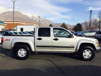 2005 Chevrolet Colorado 1SE LS Z71 LINDON, UT 5