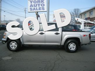 2005 Chevrolet Colorado in , CT