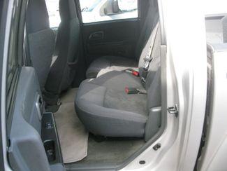 2005 Chevrolet Colorado 1SE LS Z71  city CT  York Auto Sales  in , CT