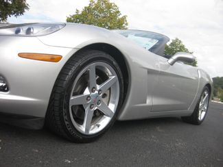 2005 Sold Chevrolet Corvette Convertible Conshohocken, Pennsylvania 20