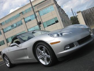 2005 Sold Chevrolet Corvette Convertible Conshohocken, Pennsylvania 36