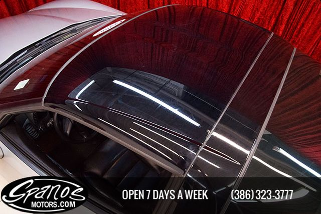 2005 Chevrolet Corvette Daytona Beach, FL 20