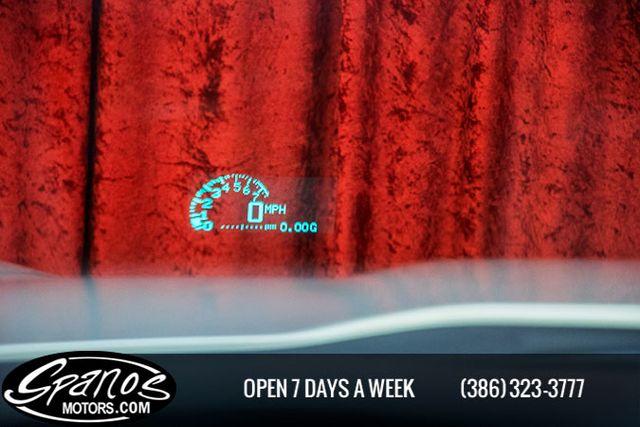 2005 Chevrolet Corvette Daytona Beach, FL 30