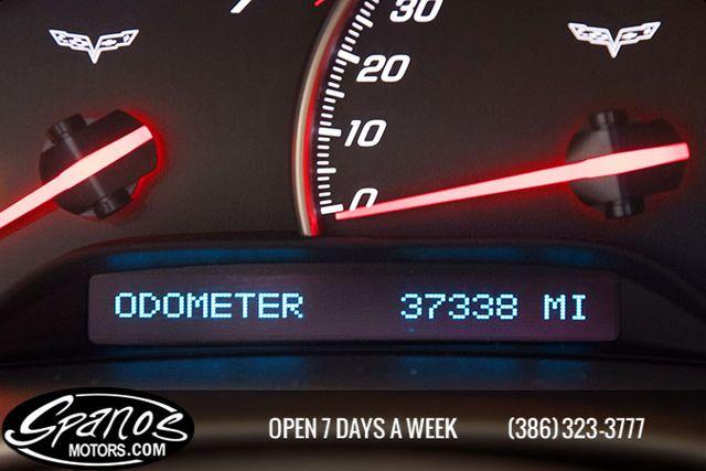 2005 Chevrolet Corvette Daytona Beach, FL 28
