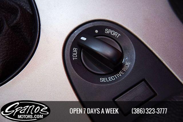 2005 Chevrolet Corvette Daytona Beach, FL 31