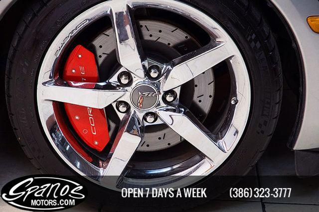 2005 Chevrolet Corvette Daytona Beach, FL 34