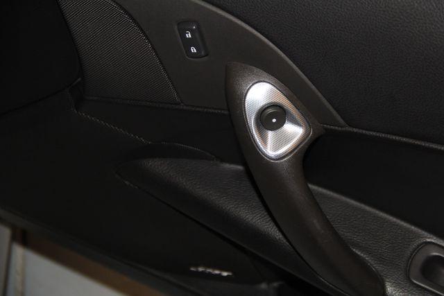 2005 Chevrolet Corvette Convertible Jacksonville , FL 55