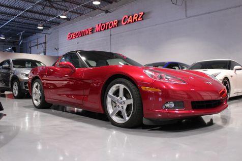 2005 Chevrolet Corvette  in Lake Forest, IL