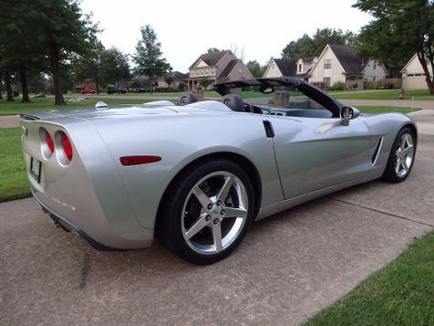 2005 Chevrolet Corvette  | Marion, Arkansas | King Motor Company in Marion, Arkansas
