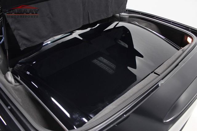 2005 Chevrolet Corvette Merrillville, Indiana 27