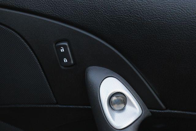 2005 Chevrolet Corvette Mooresville, North Carolina 23