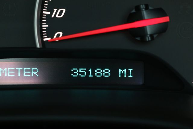 2005 Chevrolet Corvette Mooresville, North Carolina 26